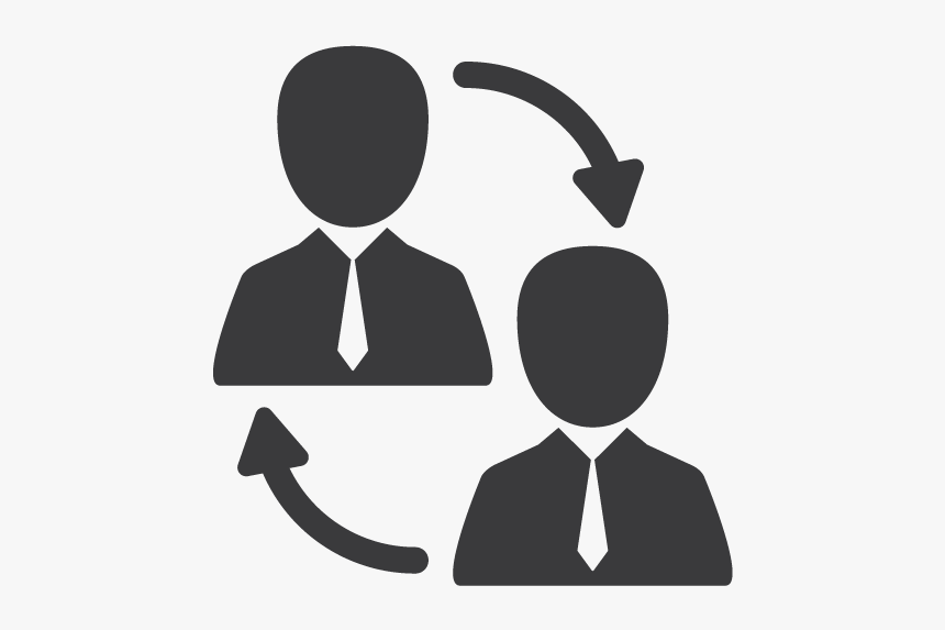 74-741983_client-relationship-management-icon-hd-png-download