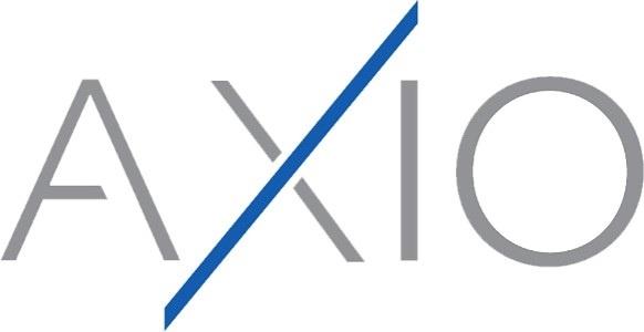 AXIO Logo-1.jpg