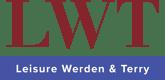 LWT-Color-Web.png