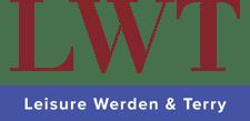 LWT-Color-Web