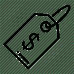 Shopping-Icons-Essential-Set_15-512