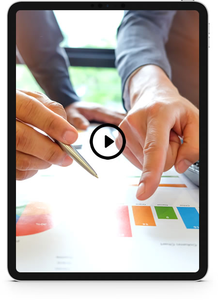 team2-iPad-1