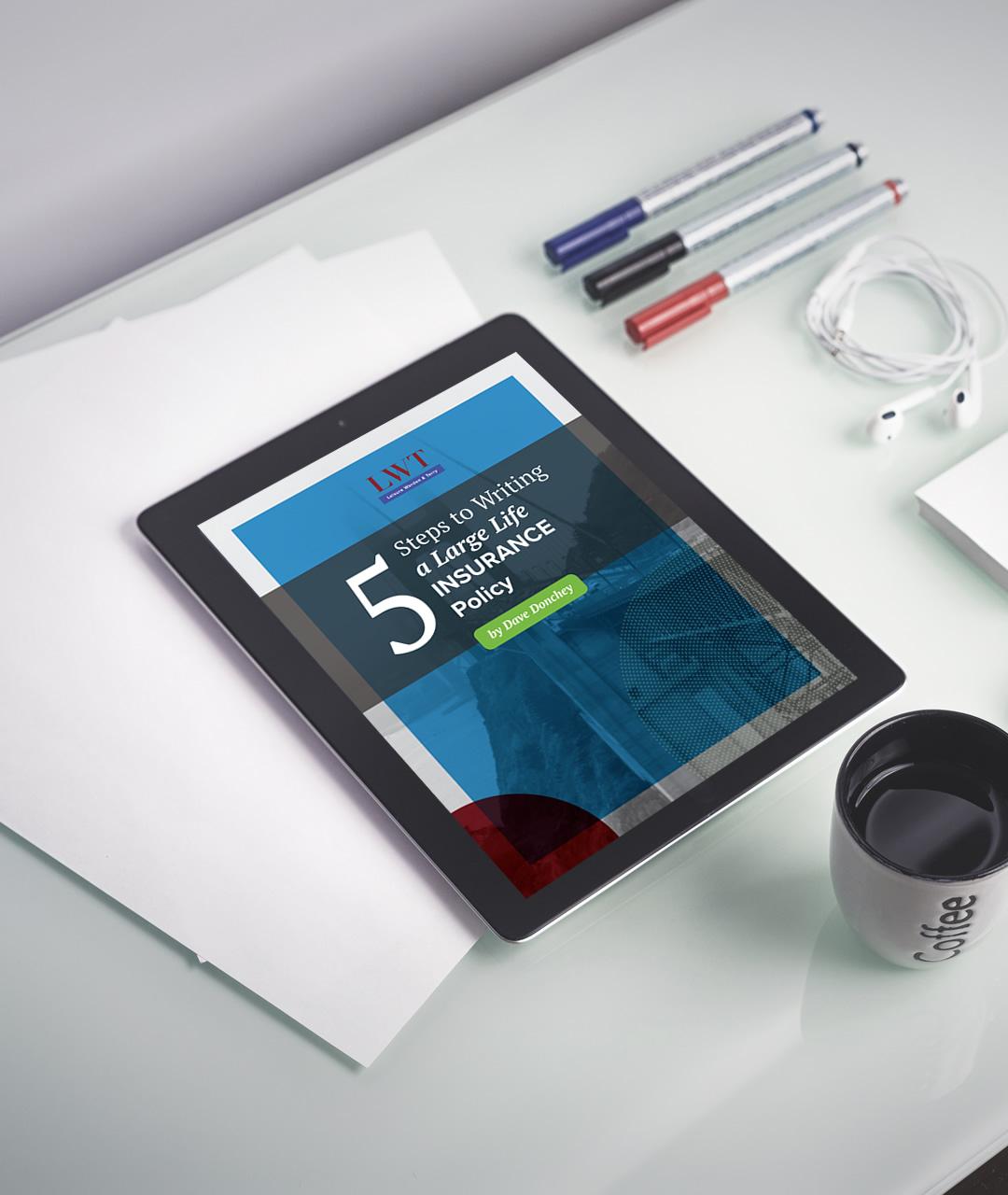 lwt-ebook-1